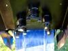 Электрокультиватор ЛопЛош 1100